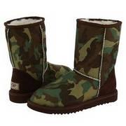 Sheepskin Ugg Boots AAA Gteat Ugg Boots