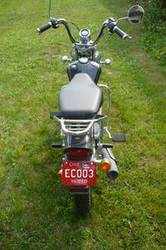 2006 tomos moped