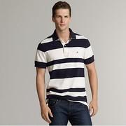 sell mens Polos Shirts/T-shirts